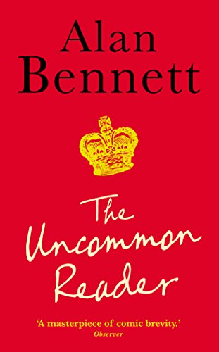 9781846681332: The Uncommon Reader