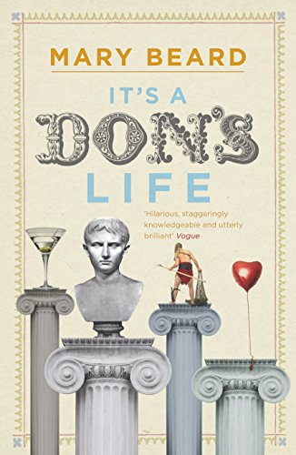9781846682513: It's a Don's Life