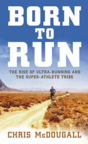 9781846682841: Born to Run