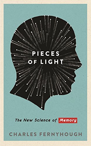 9781846684487: Pieces of Light: The New Science of Memory