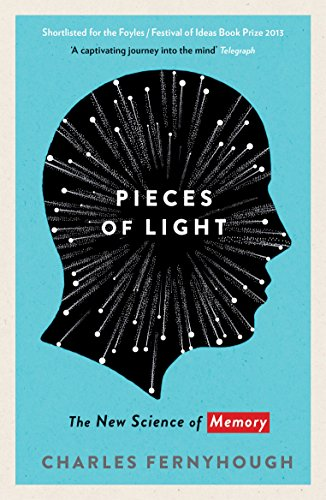 9781846684494: Pieces of Light: The New Science of Memory