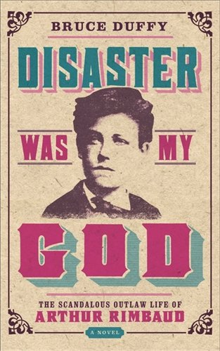 9781846685279: Disaster Was My God