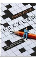 9781846685439: Puzzled: Secrets and clues from a life in words