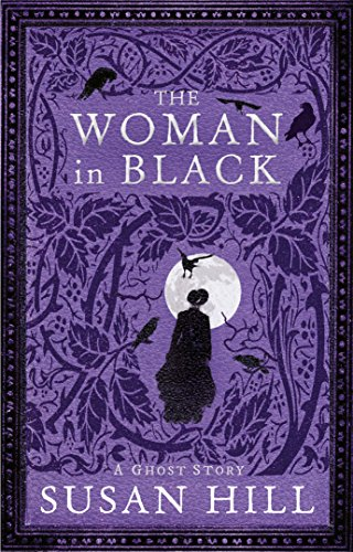 9781846685620: Woman in Black