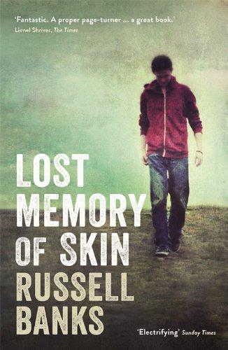 9781846685774: Lost Memory of Skin