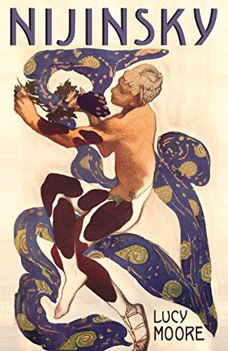 9781846686184: Nijinsky: A Life