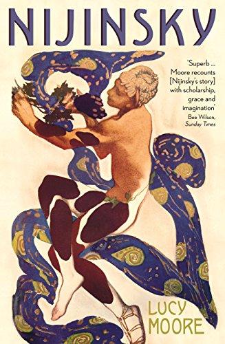 9781846686191: Nijinsky: A Life