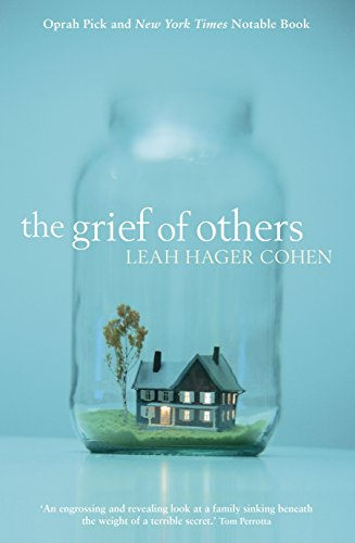 9781846686269: The Grief of Others