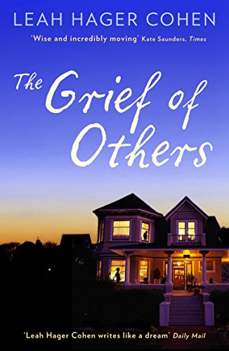 9781846686276: The Grief Of Others