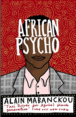 9781846686320: African Psycho