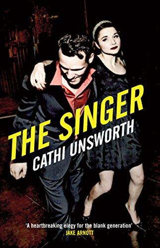9781846686405: The Singer
