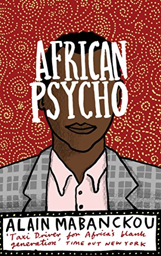 9781846686412: African Psycho
