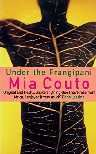 9781846686764: Under the Frangipani