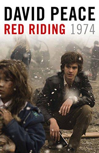 9781846687051: Nineteen Seventy Four (Red Riding Quartet) (The Red Riding Quartet)