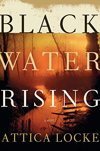 9781846687297: Black Water Rising