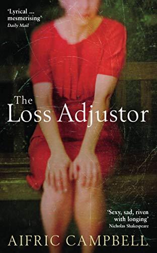 9781846687310: Loss Adjustor