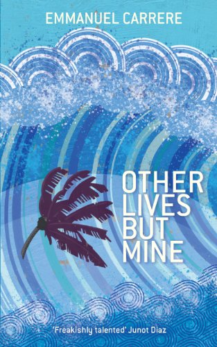 9781846687655: Other Lives but Mine