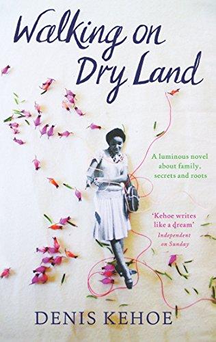 9781846687815: Walking on Dry Land