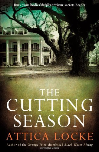 9781846688034: The Cutting Season