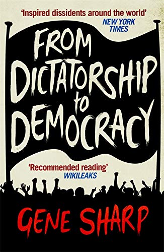 9781846688393: From Dictatorship to Democracy