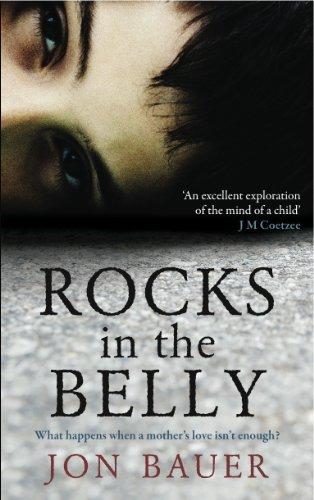 9781846688454: Rocks in the Belly