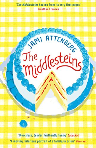 9781846689352: The Middlesteins
