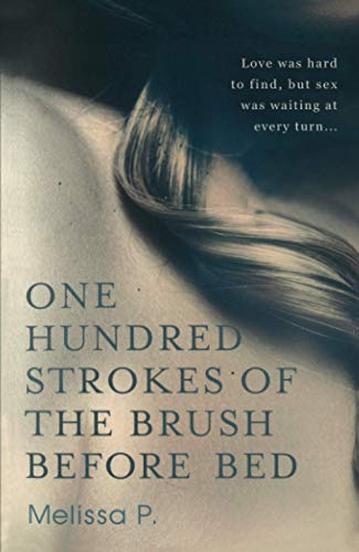 9781846689369: One Hundred Strokes of the Brush Before Bed