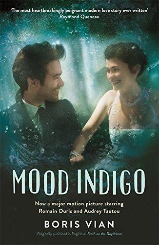 9781846689444: Mood Indigo
