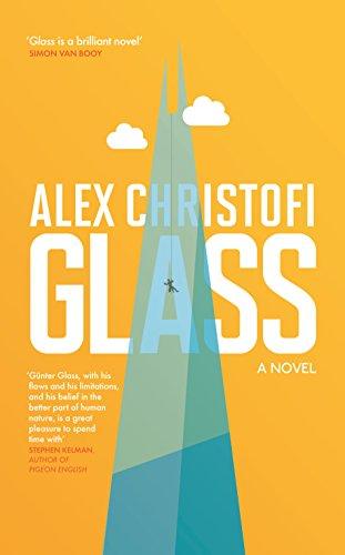 9781846689673: Glass