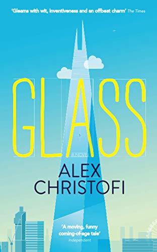 9781846689680: Glass