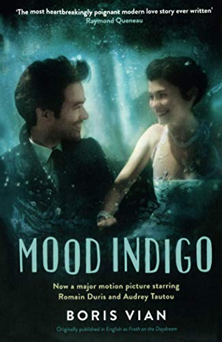9781846689772: Mood Indigo