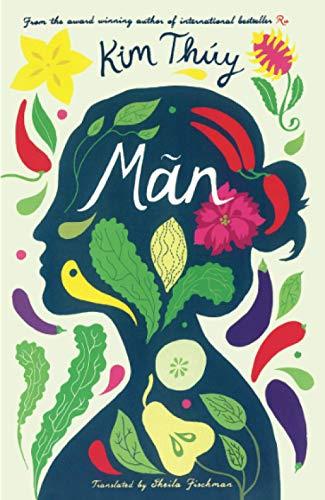 Man (Paperback): Kim Thúy