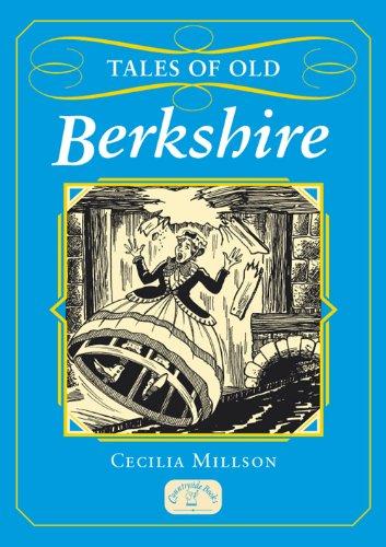 9781846742446: Tales of Old Berkshire