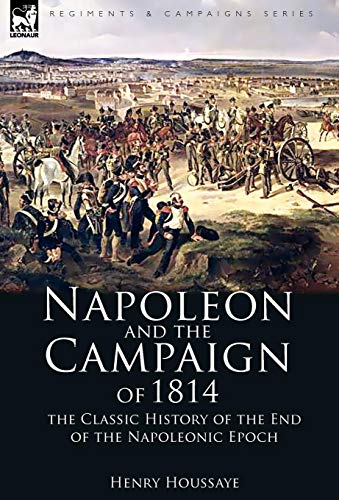 a history of the napoleons russian campaign Napoleon's russian campaign the peace between france and russia in 1807 lasted for five years but was napoleon's conflict with russia napoleon was one of the greatest military leaders of all time napoleon's influence on modern western military armies history 100, staff.