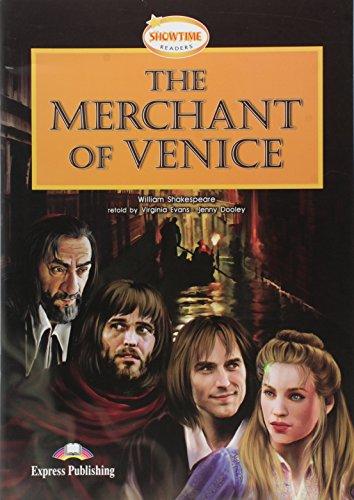 9781846793639: The Merchant of Venice Reader