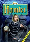 HAMLET TEACHER'S BOOK (1846793793) by Evans, Virginia; Dooley, Jenny