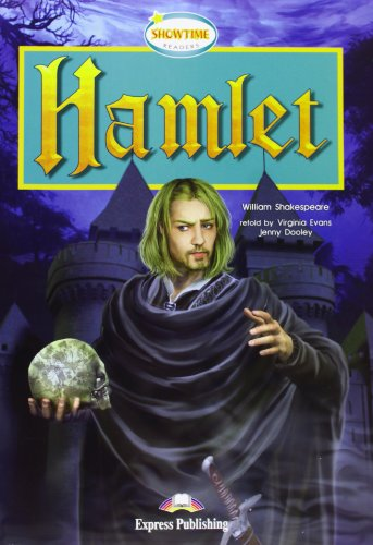 9781846793806: Hamlet Set with CD