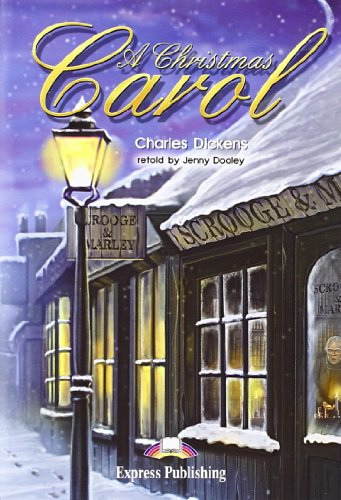 9781846794605: A Christmas Carol Set (with Activity & CD)