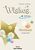 9781846796449: Wishes B2.1 Workbook