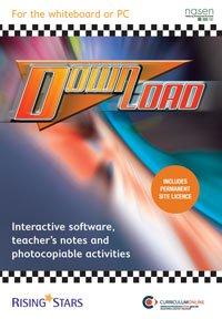 9781846800702: Download CD-ROM 2
