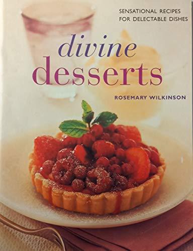 9781846811456: 60 Heavenly Desserts