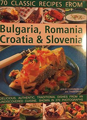 Bulgaria Abebooks