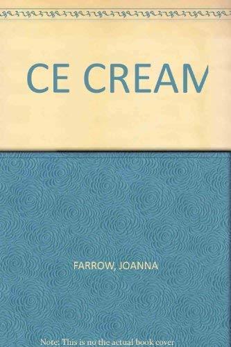 9781846814211: Ice Cream (Best Ever)