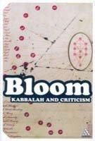 9781846840746: Kabbalah and Criticism