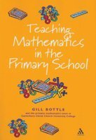 9781846840913: Teaching Mathematics In The Primary School