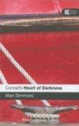 9781846841118: Conrad's Heart of Darkness