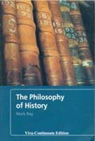 9781846841590: The Philosophy of History