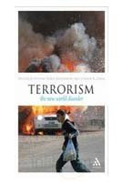 Terrorism: The New World Disorder