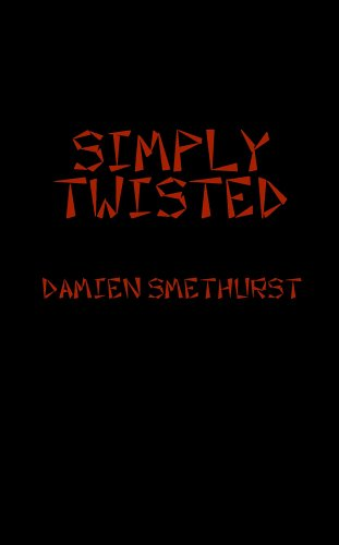 9781846850011: Simply Twisted