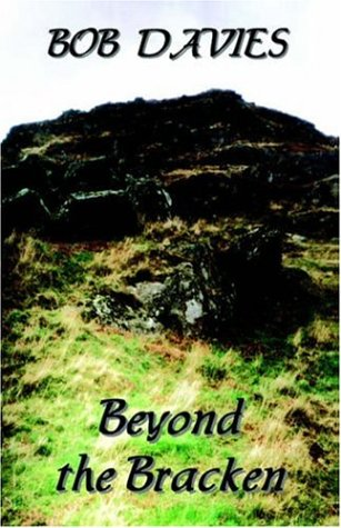 Beyond the Bracken: Davies, Bob